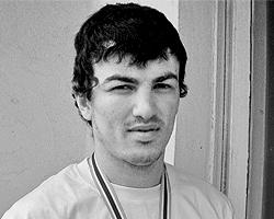 Муслим Абдуллаев (Фото: ИТАР-ТАСС)