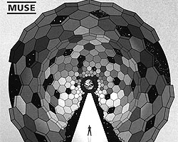 Muse – «The Resistance»