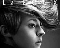 La Roux – «La Roux»