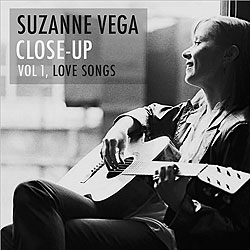 Suzanne Vega –