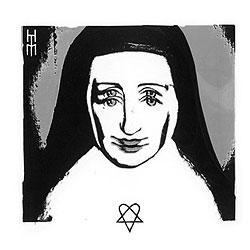 H.I.M. –