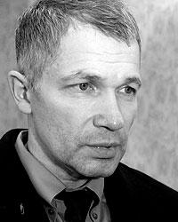 Игорь Трунов убежден, что по делу Евсюкова должны быть привлечены к ответственности и другие милиционеры (фото: ИТАР-ТАСС)