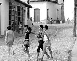 Кубинский социализм работает. Реально (фото: netssa.com)