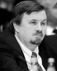 Михаил Москвин-Тарханов (фото: ИТАР-ТАСС)