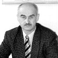 Анатолий Цыганок полагает, что призывы сообщать о подозрительных людях и предметах не действуют (фото: psj.ru)