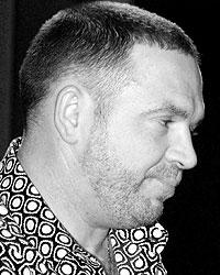 Вадим Речкалов (фото: ИТАР-ТАСС)