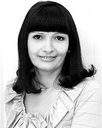 Наталия Щукина убеждена, что каждый должен внести свой вклад в борьбу с терроризмом (фото: orang.migip.ru)