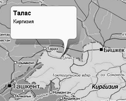 (фото: maps.yandex.ru)
