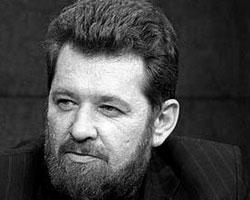 Заведующий отделом Средней Азии и Казахстана Института стран СНГ Андрей Грозин (фото: j-een.com)