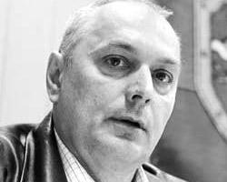 По мнению Михаила Пашкина, увольнение виновников ДТП задним числом устраивает и начальников, и их самих (фото: indem.ru)