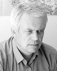 глава Европейского института политической культуры Александр Булавин считает, что говорить о единстве Украины уже просто смешно
