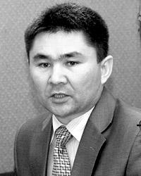 Мухтар Антеев не собирается подавать иски против истцов (фото: ИТАР-ТАСС)