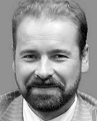 Президент НП «Коллегия аналитиков» Павел Конотопов считает, что Сколково стимулирует приток иностранных инвестиций