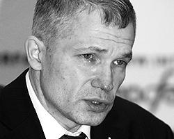 Игорь Трунов намерен с делом о ДТП дойти до Европейского суда по правам человека