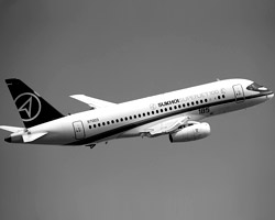 Sukhoi Superjet 100 (нажмите, чтобы увеличить; фото: wikipedia.org