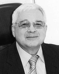 Первый заместитель директора ФГУ «Соцуголь» Сергей Старчевский считает, что требования шахтеров неоправданны