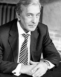 Михаил Виноградов – доктор медицинских наук, профессор, психиатр-криминалист, юрист, автор более 150 научных работ (фото: vinogradov-centr.ru)