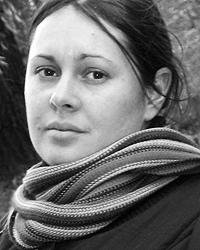 По мнению Елены Альшанской, действующая схема усыновления позволяет развиваться коррупционным механизмам (фото: личный архив Елены Альшанской )