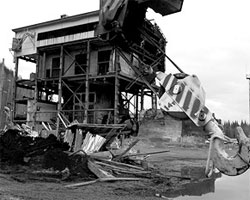 Трагедия в Междуреченске осталась «в своих масштабах» – одна из ПОСТОЯННЫХ (увы!) шахтерских драм (фото: ИТАР-ТАСС)