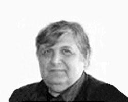 Александр Бодня убежден, что отрасль еще не вышла из кризиса (фото: sur.ru)