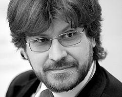 Главный редактор журнала «Россия в глобальной политике» Федор Лукьянов (фото: РИА