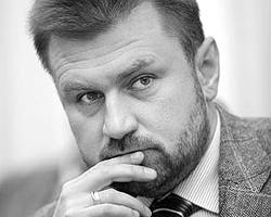 По мнению Кирилла Кабанова, если растянуть 1 млн рублей на призывной возраст, то получается не так много (фото: korrup.ru)