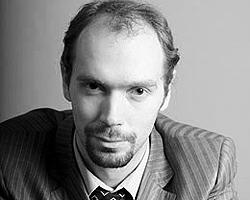 Начальник отдела инвестиционного анализа УК «Универ» Дмитрий  Александров считает, что BP намерено сгущает краски (фото:  expert.ru)