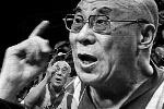 Публичная проповедь Далай Ламы в Вашингтоне