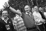 Владимиру Путину пришлись по нраву многие инновационные проекты участников «Селигера» (фото: ИТАР-ТАСС)