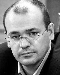 Генеральный  директор Фонда национальной энергетической безопасности Константин  Симонов (фото: РИА