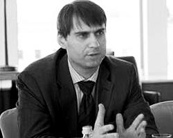 Председатель Экспертного совета  Комитета Госдумы России Михаил Блинов (фото:  rusalco.com)