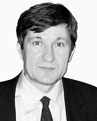Владимир Кузнецов считает, что реализация проекта активизирует деятельность российских научных институтов (фото: nkj.ru)