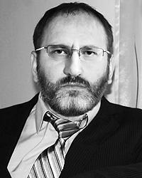 Андрей Власс уверен: деятельность российских коллекторов часто находится вне закона (фото: личный архив Андрея Власса)