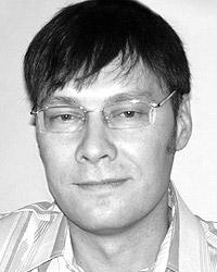 (фото:  ibusiness.ru)Виталий Солонин: Я не в восторге от возможного изменения  принципов тарификации