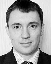 Генеральный директор AEnergy  Станислав Черница считает, что Россия способна генерировать 10%  необходимой энергии через ветер(фото: личный архив Станислава  Черницы)