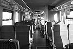 """...проводит техническое обслуживание восьми высокоскоростных поездов типа Velaro RUS, известных в России как  """"Сапсан """"."""
