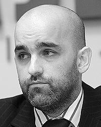 Исполнительный директор СовЭкон Андрей Сизов считает, что цены на  зерно должны скоро стабилизироваться(фото:  fcinfo.ru)