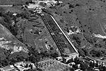 Баксанская ГЭС была построена в 1930–1936 годах по уточненному плану ГОЭЛРО. Она заложила основу развития гидроэнергетики КБР, формирования энергетических систем республики и Ставропольского края