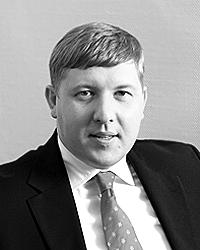 По мнению Александра Гульченко, Баксанская ГЭС может вообще не получить страховых выплат (фото: insur-info.ru)