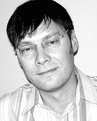 Ведущий консультант J'son & Partners Consulting Виталий Солонин считает, что закон о MNP не принимается в России, благодаря лоббированию интересов крупнейших операторов (фото: telecomru.ru)