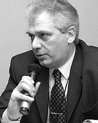 Игорь Агамирзян (фото: itpedia.ru)