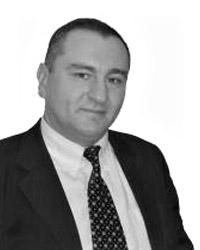 Старший экономист Центра  социально-экономических исследований Владимир Дубровский рассказал,  считает, что Украине некуда деться от МВФ(фото:  case-ukraine.com)
