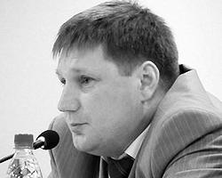 Игорь Митрохин полагает, что небольшая нехватка кислорода не опасна, но только в экологически благоприятных регионах (фото: biosafety.ru)