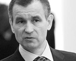 Некорректно лично обвинять министра МВД, но ответственность,  которую несёт Рашид Нургалиев огромная (фото: Артем  Коротаев)