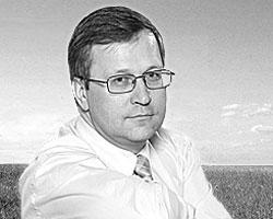 Юрий Крупнов: Вопрос  о ПТУ – печальный