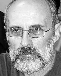 Ученый Евгений Анисимов считает бизнесмена, якобы нашедшего сенсационные останки, черным копателем (фото: wikipedia.org)