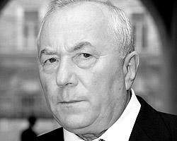 Экс-губернатор Мурманской области Юрий Евдокимов (фото:  ИТАР-ТАСС)