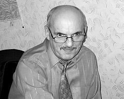 Николай Адамович рад, что политики наконец обратили внимание на захламленность Арктики (фото: из личного архива)
