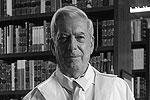 Лауреатом Нобелевской премии 2010 года в области литературы стал перуанский прозаик Марио Баргас Льоса (Mario Vargas Llosa) – «за анализ структуры власти и яркие образы сопротивления, восстания и поражения индивида» (фото: Reuters)