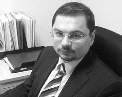 Управляющий партнер Concept consulting Ltd Владимир Боклыков отмечает, что теперь Кипр должен делиться информацией с российскими налоговиками (Фото: Пресс-служба Concept consulting Ltd)